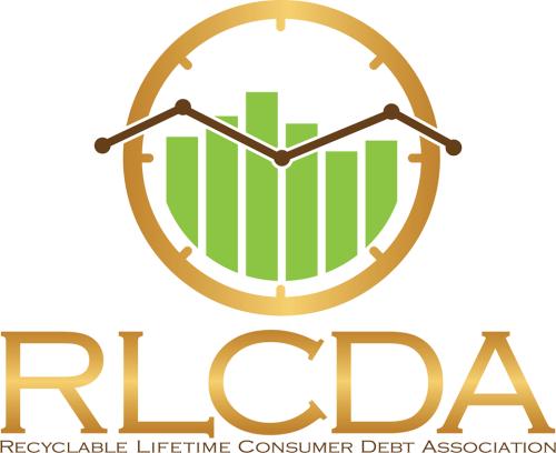 Recyclable Lifetime Consumer Debt