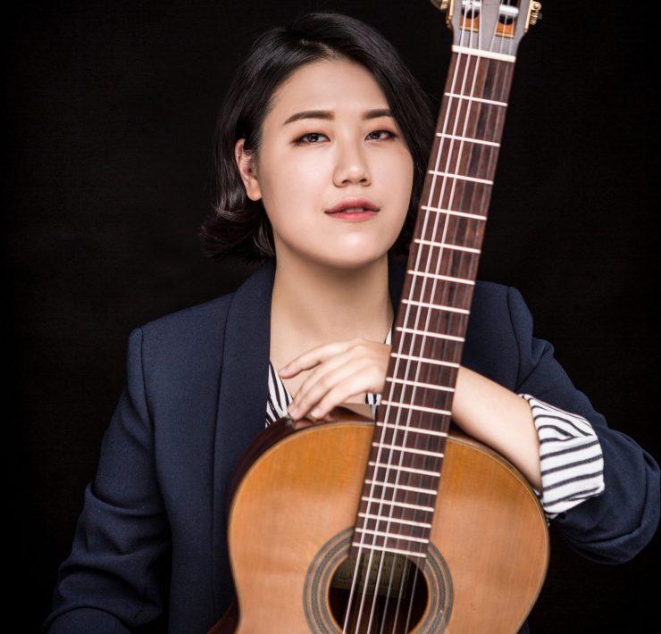 Bokyung Byun
